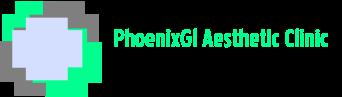 pheonixcgl - The Aesthetic Clinic