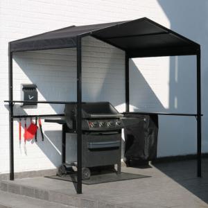 Oviala Barbecue